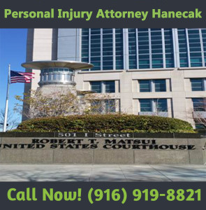 General Practice Attorney Sacramento CA
