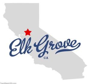 elk grove california personal injury attorney