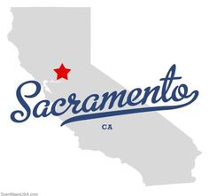 sacramento california personal injury attorney